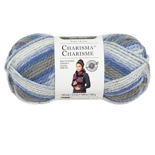 online buy wholesale large decorative baskets from china.htm purchase the charisma    yarn by loops   threads   at michaels  yarn by loops   threads