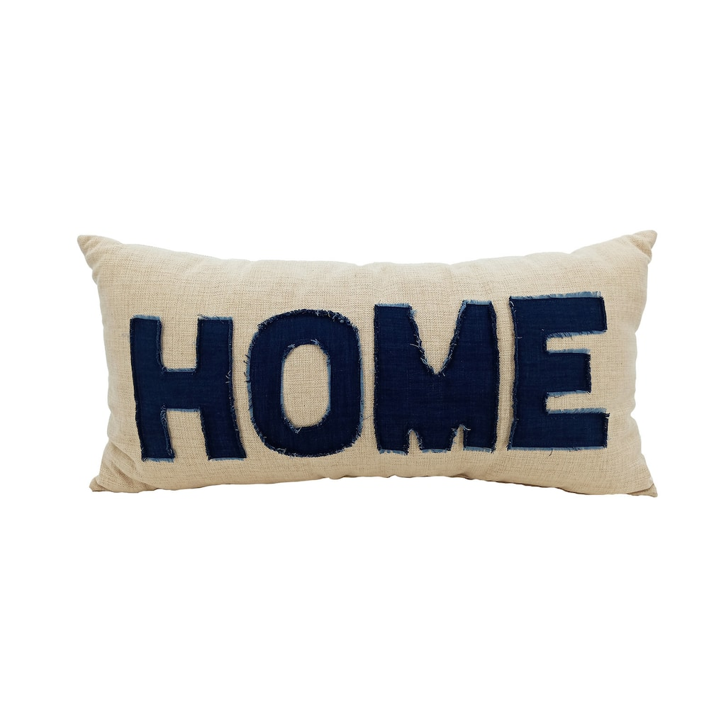 New Ashland Easter Spring Holiday Canvas Throw Pillow Home Decor You Pick