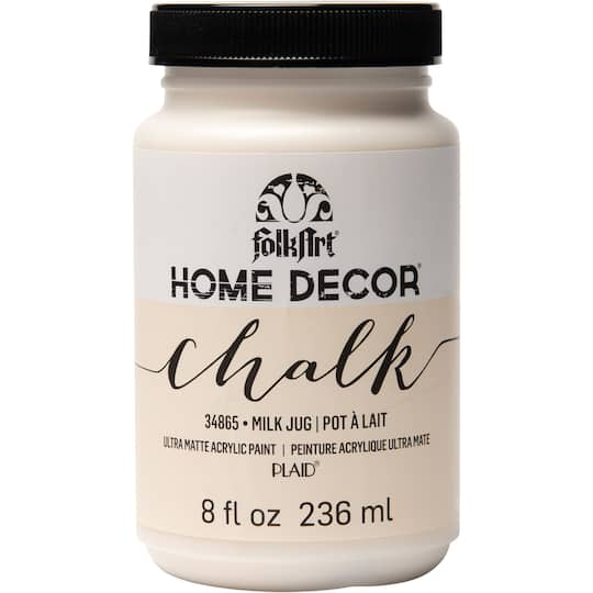 Best of List Part 2: The Best Cheap Paints for Refinishing Furniture & More 2