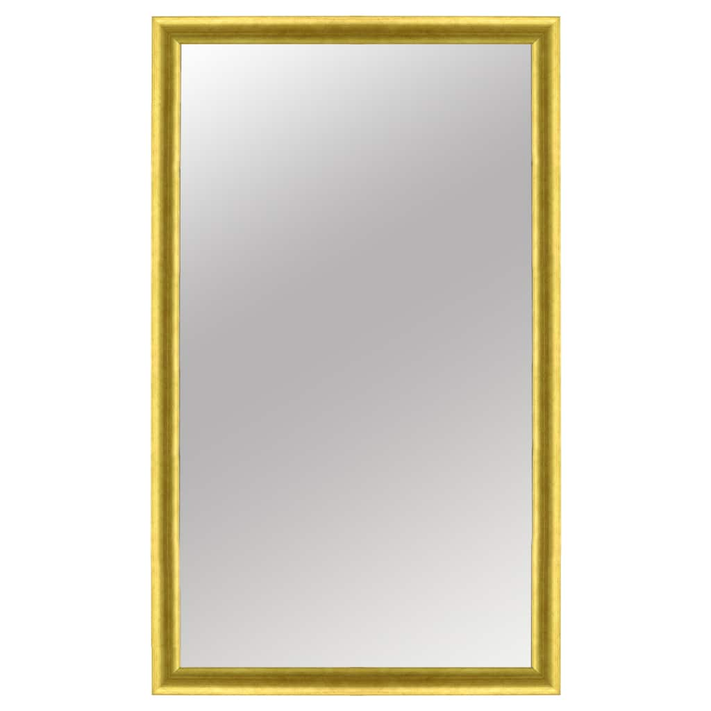 Buy The 12 X 20 Gold Mirror By Ashland At Michaels