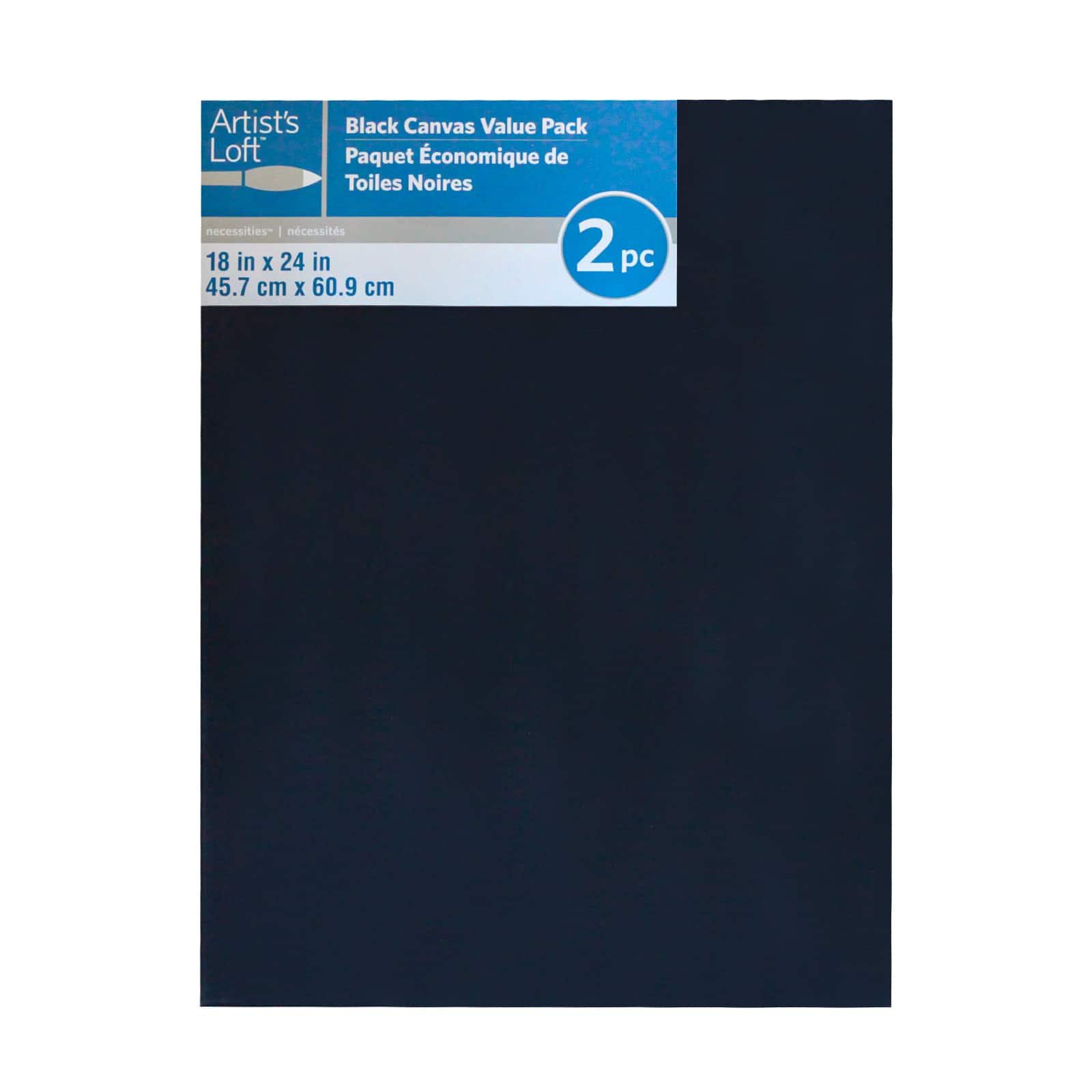 SC2052 Rhinestone Charm Pendant Antique Silver Tone with 23 Blue Rhinestones