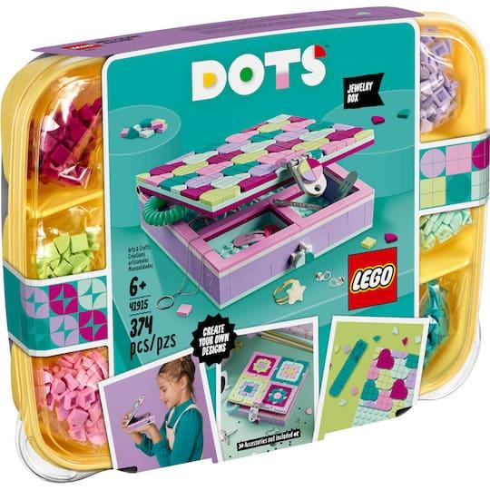 Lego� Dots? Jewelry Box | Michaels�