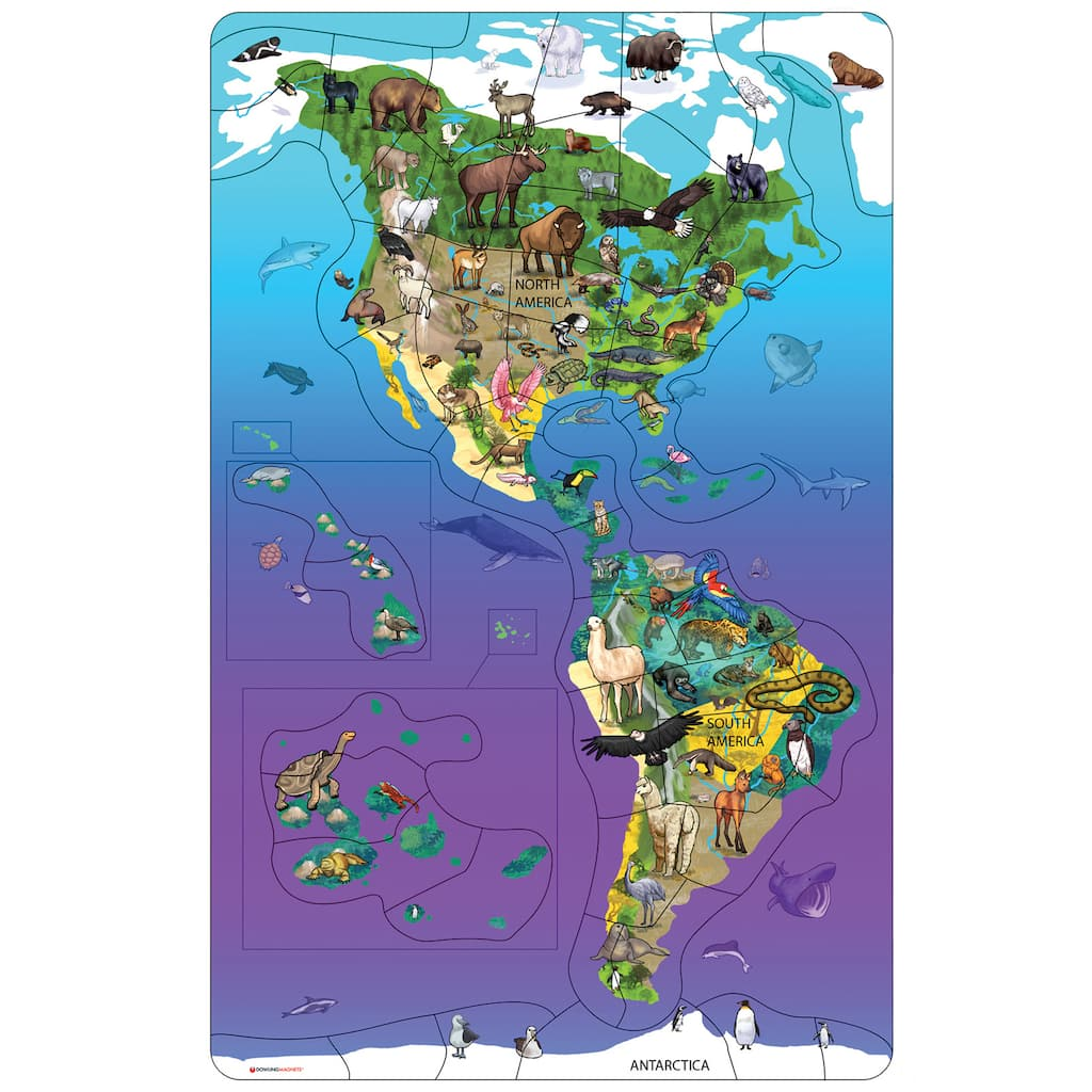 Map Of America North on map of the world, map of caribbean, map of south america, map of el salvador, map of us, map of france, map of countries, map of mexico, map of us and canada, map of china, map of california, map of antarctica, map of usa, map of australia, map of germany, map of texas, map of georgia, map of florida, map of bermuda, map of the americas, map of europe, map of hawaii, map of guatemala, map of toronto, map of greenland, map of canada, map of arctic circle, map of newfoundland, map of the united states, map of africa, map of italy, map of great lakes, map of northern america, states of america, map of bahamas, map of earth,