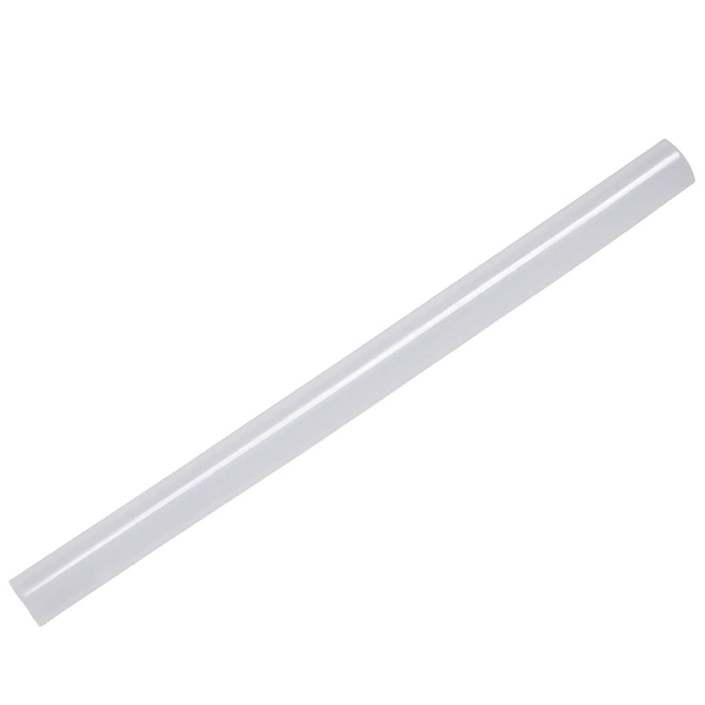 Extra Strength High Temperature Glue Sticks By Artminds Michaels