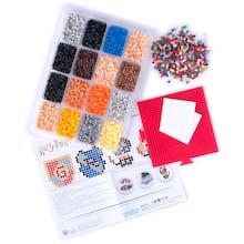 Perler Beads | Michaels