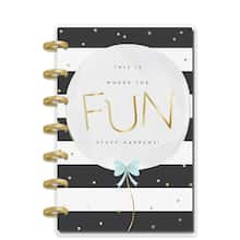 320599993a The Happy Planner Planners