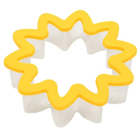Shop For The Daisy Grippy Cookie Cutter By Celebrate It At Michaels