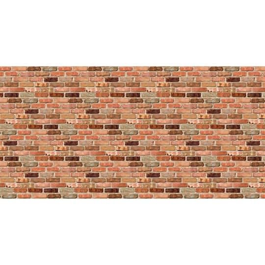 Designs Reclaimed Brick Bulletin Board, Michaels Furniture Brick