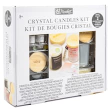 Candlemaking Supplies, Kits, & Tools | Michaels