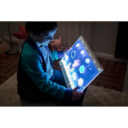 Crayola Ultimate Light Board Drawing Tablet Michaels