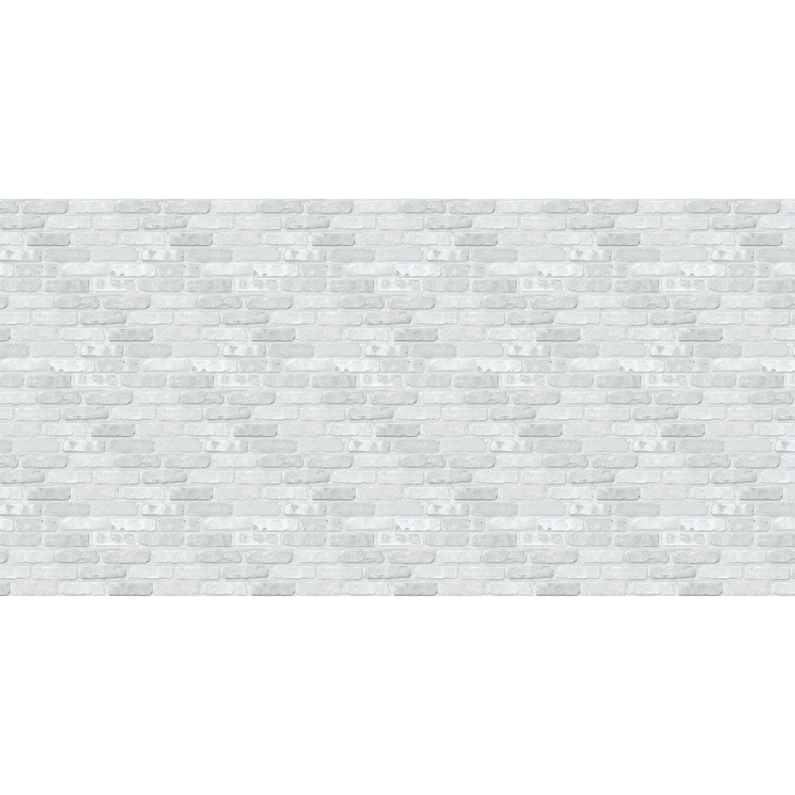 Pacon® Fadeless® Designs White Brick Bulletin Board Art Paper by Pacon