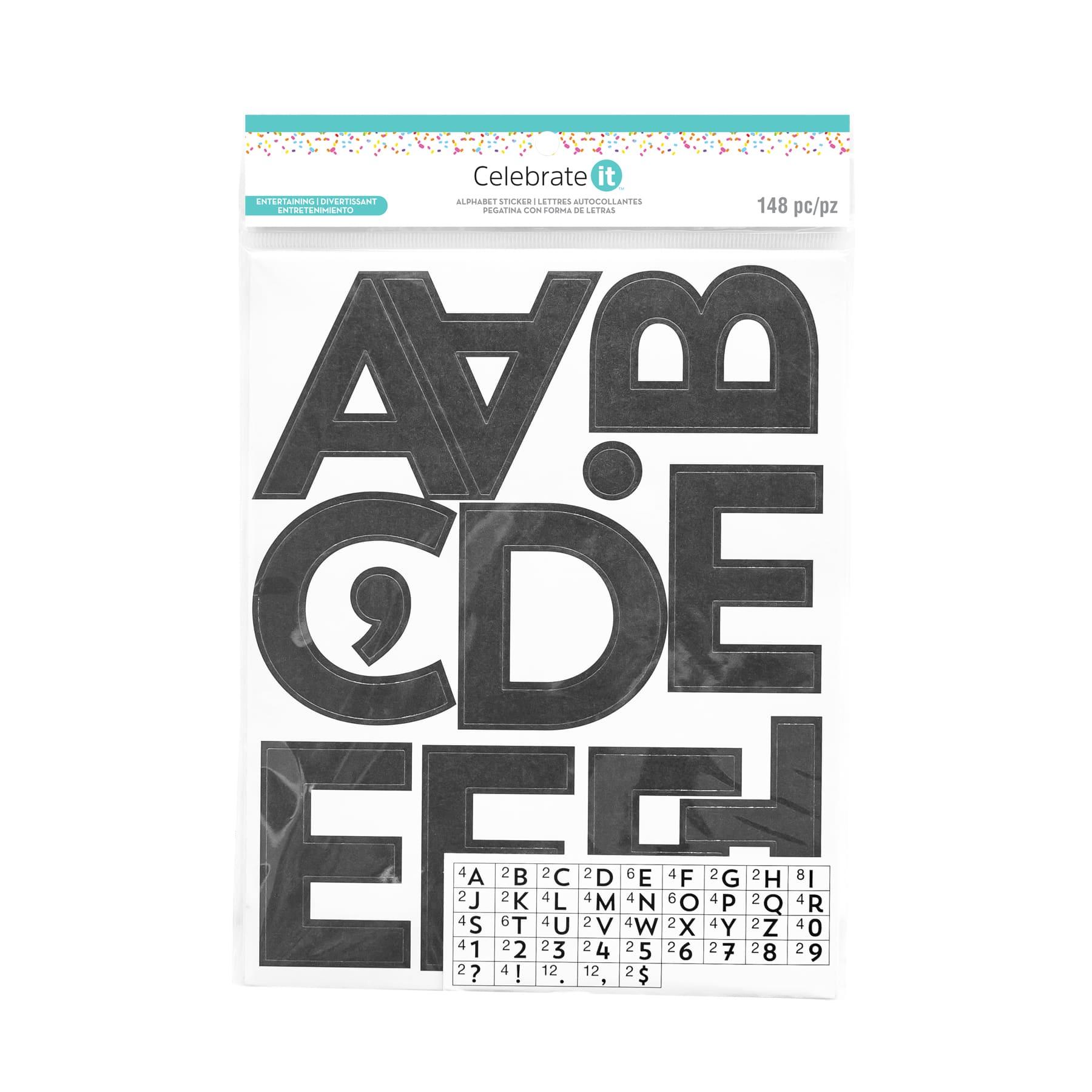 "YOUR CHOICE 4 1//8/"" Wood Type Letter C D E E Printers Block"