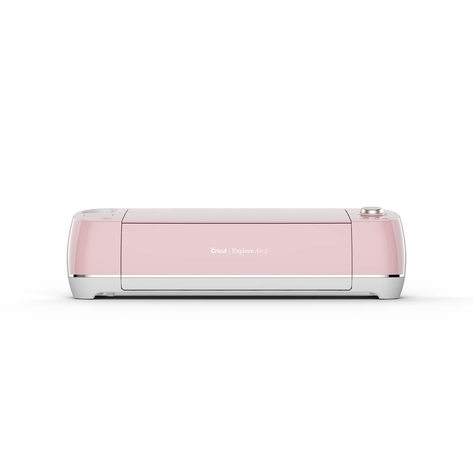 Cricut® Explore Air™ 2 Rose by Michaels