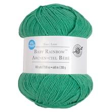 EUR 10,00100g SPECIAL BABY Mondial 805 baby wool Merino Extrafine Melange wool yarn handknitting hand knitting babywool yarn