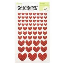 Papercraft Stickers Michaels