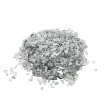 Buy The Clear Crushed Glass By Ashland At Michaels