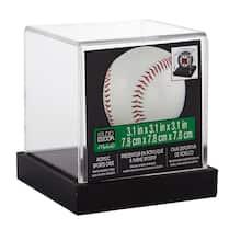 1533202e2 baseball display case by studio décor®