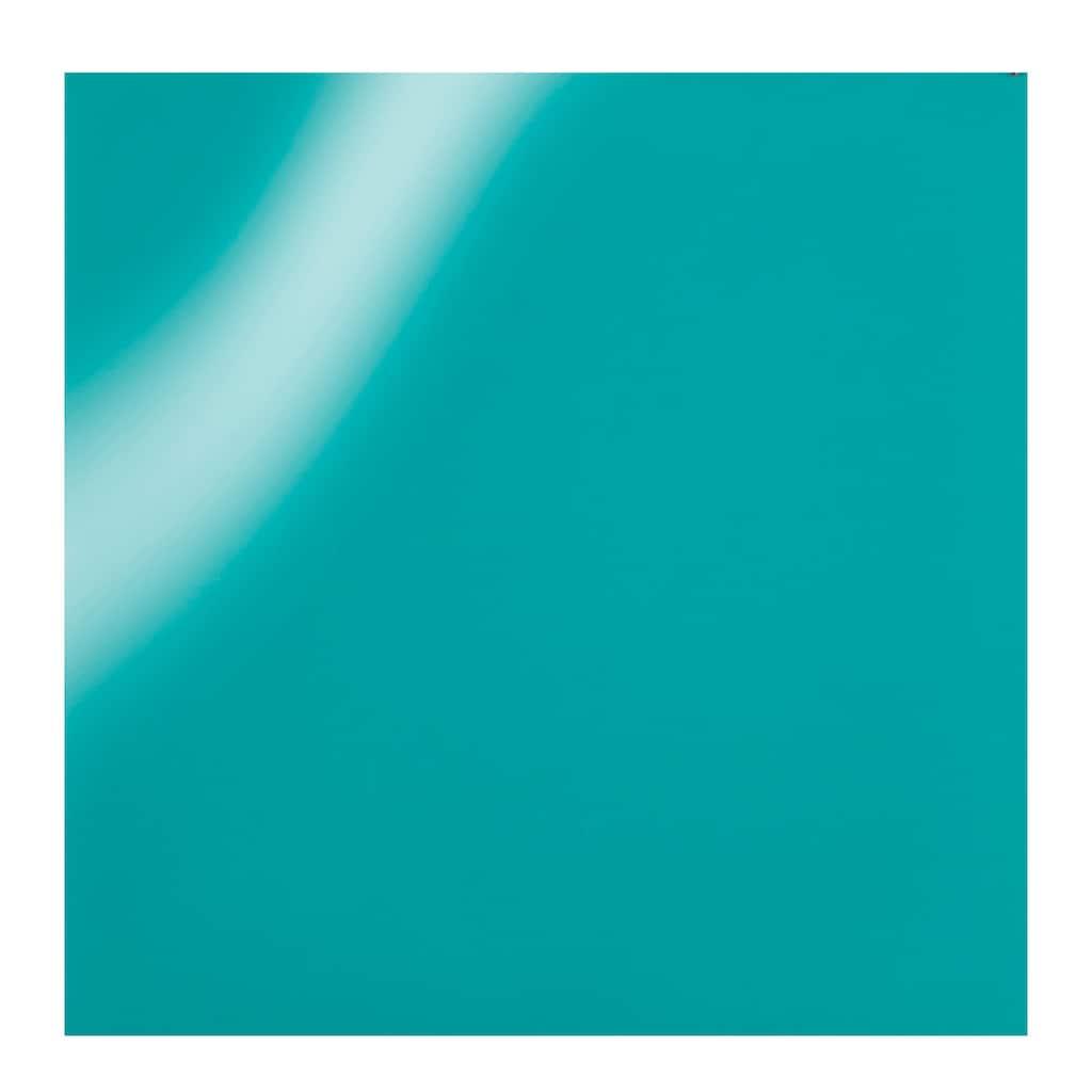 Buy The Oracal 174 651 Indoor Outdoor Vinyl Sheets At Michaels