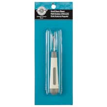 Loops & Threads Ergonomic Seam Ripper, Small