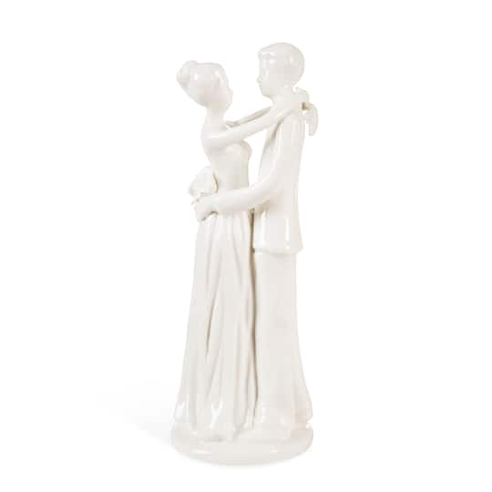 Find The David Tutera 3d Cake Topper Bride Amp Groom At