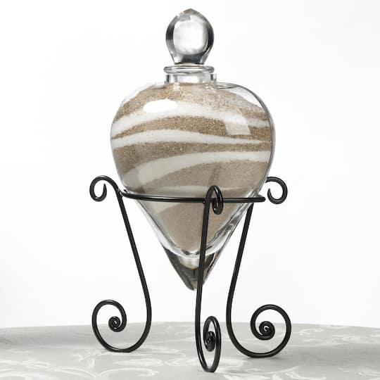 Lillian Rose Unity Sand Vase