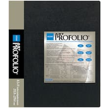 ITOYA® Art Profolio®