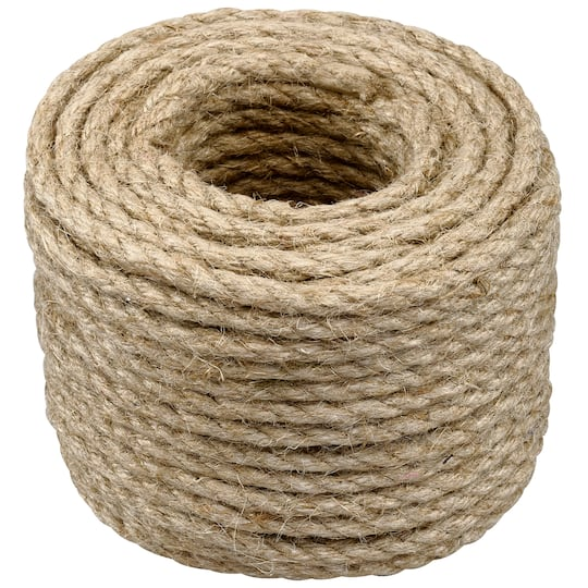 Find The 7mm Rope Spool By Ashland At Michaels