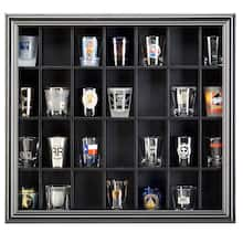 Display Cases and Shadow Box Frames | Michaels