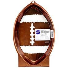 Wilton® Football Pan