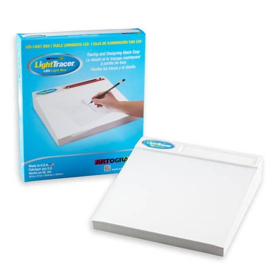 Artograph Lighttracer Light Box