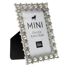 Mini Tabletop Frames Michaels