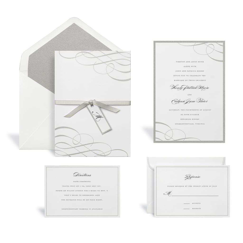 It is an image of Juicy Printable Invitations Kit