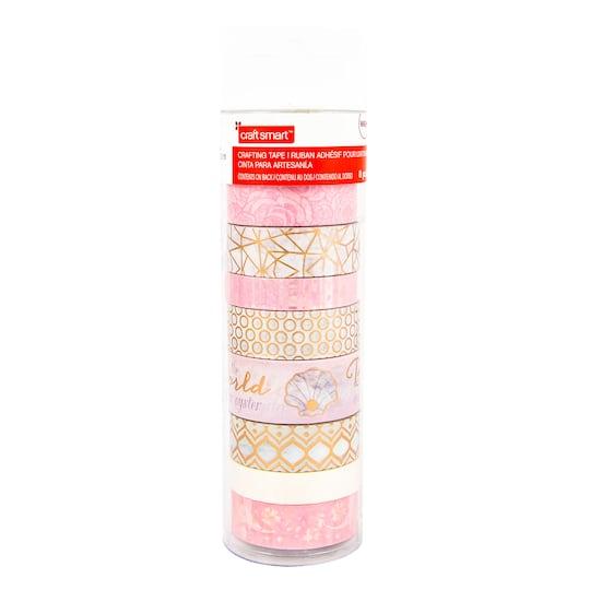 craft smart washi tape
