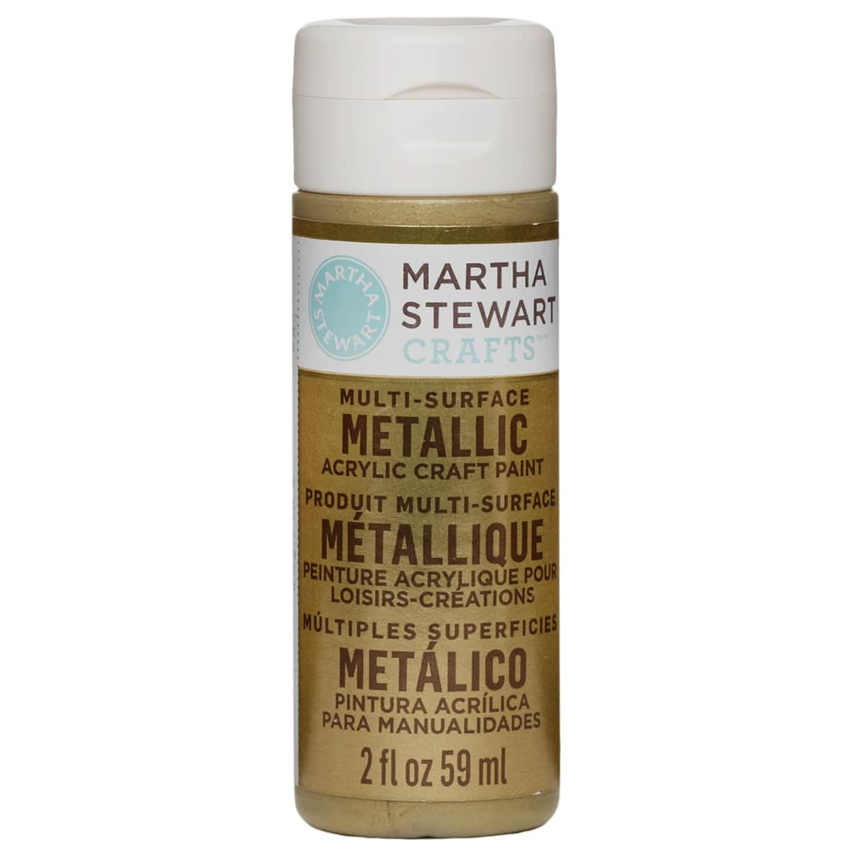 Gold Paint For Arts And Crafts