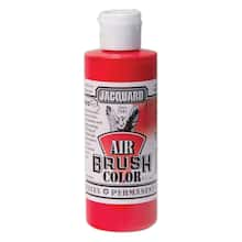 Airbrush | Michaels
