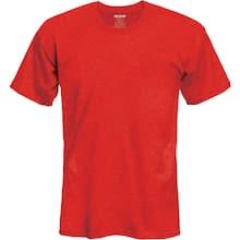 Gildan® Short Sleeve Adult T-Shirt