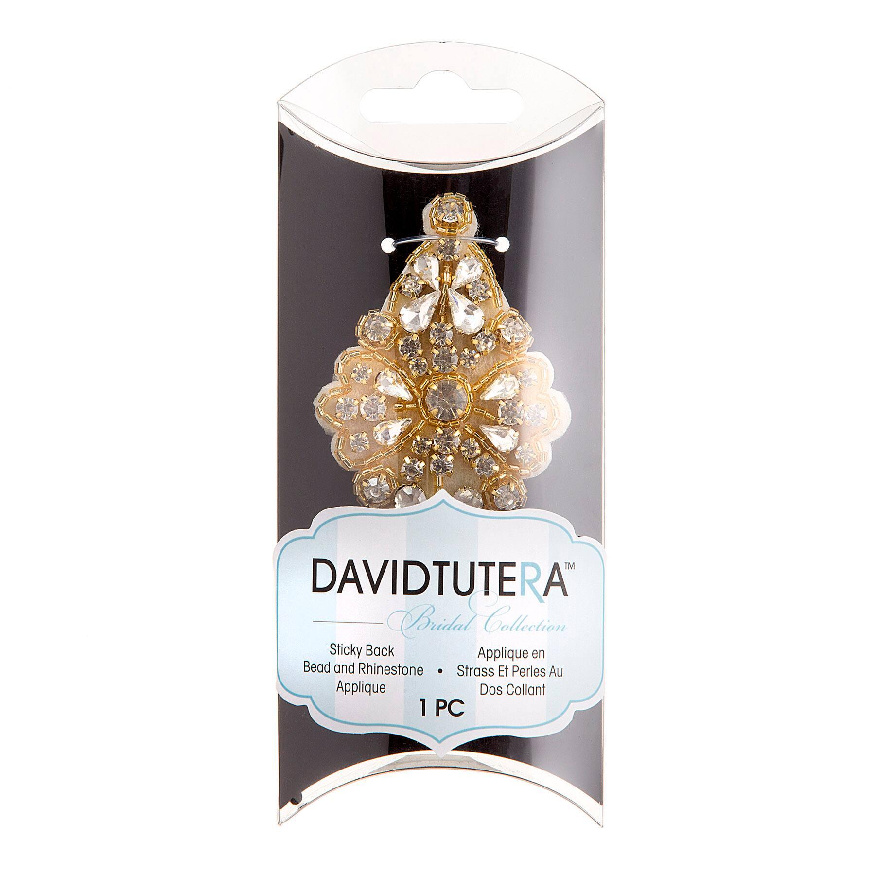 20 Diamante Beads Rhinestones Diamante Box Frame Crystals REDUCED Weddings