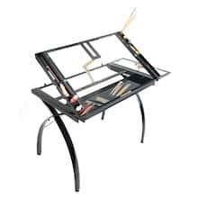 Art Drawing Desks Michaels