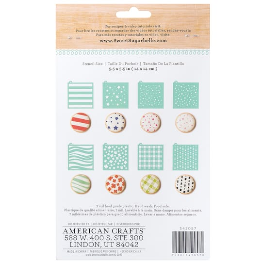 image sized to fit your cookie Stencil Made to fit Stencil Genie Wedding Rings  Cookie Stencil
