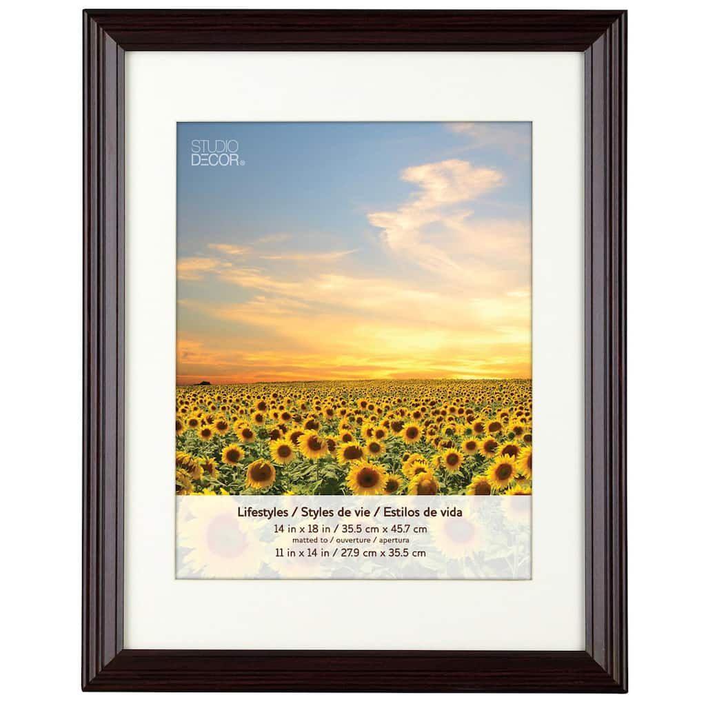 Funky 18 X 14 Frame Pictures - Frame Photo Design Ideas ...