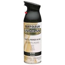 Spray Paint Cans Amp Colors Michaels