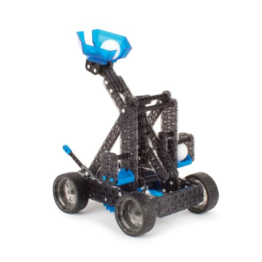 Hexbug® Vex® Robotics Catapult™