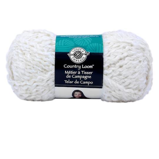 Loops Threads Country Loom Yarn