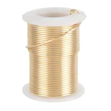 ad09601543c42 darice® copper wire