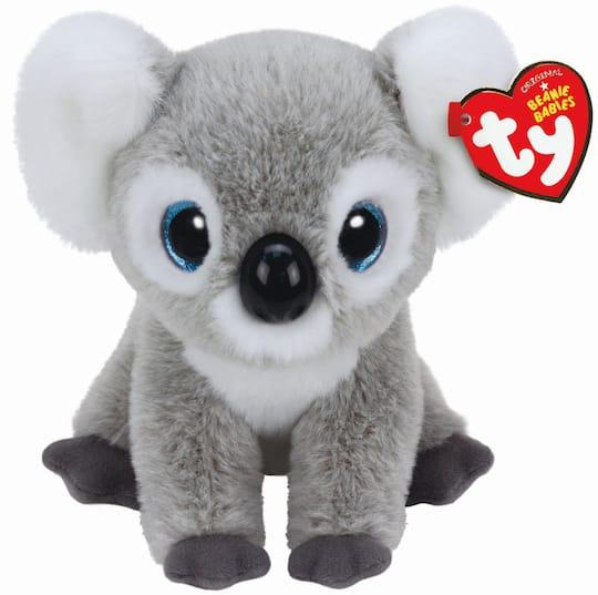 Cody Foster Paper Mache Life Size Faux Koala Head Mount Plaque Too ... | 537x540