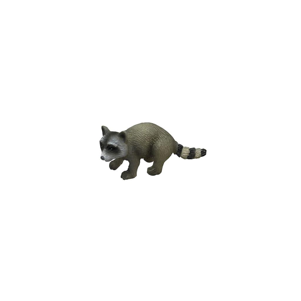 Raccoon Lover Raccoon Canvas Shoes Raccoon Shoes Raccoon Gifts Shoes With Raccoon Raccoon Women Shoes Raccoon