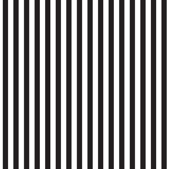 Find The Black White Stripes Paper By Recollections At Michaels