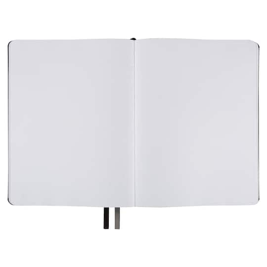 Shop For The Black Dot Journal By Artist S Loft At Michaels