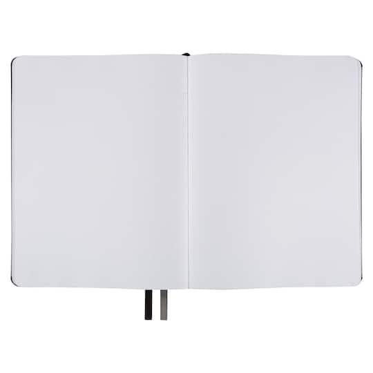 6da04ac10c65 Black Dot Journal By Artist's Loft™