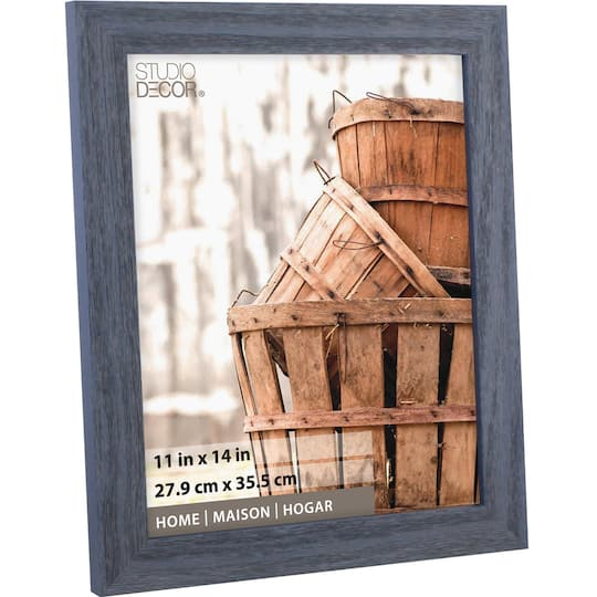 Home Decorators Collection Coupon Free Shipping: Buy The Distressed Blue Home Collection Frame By Studio